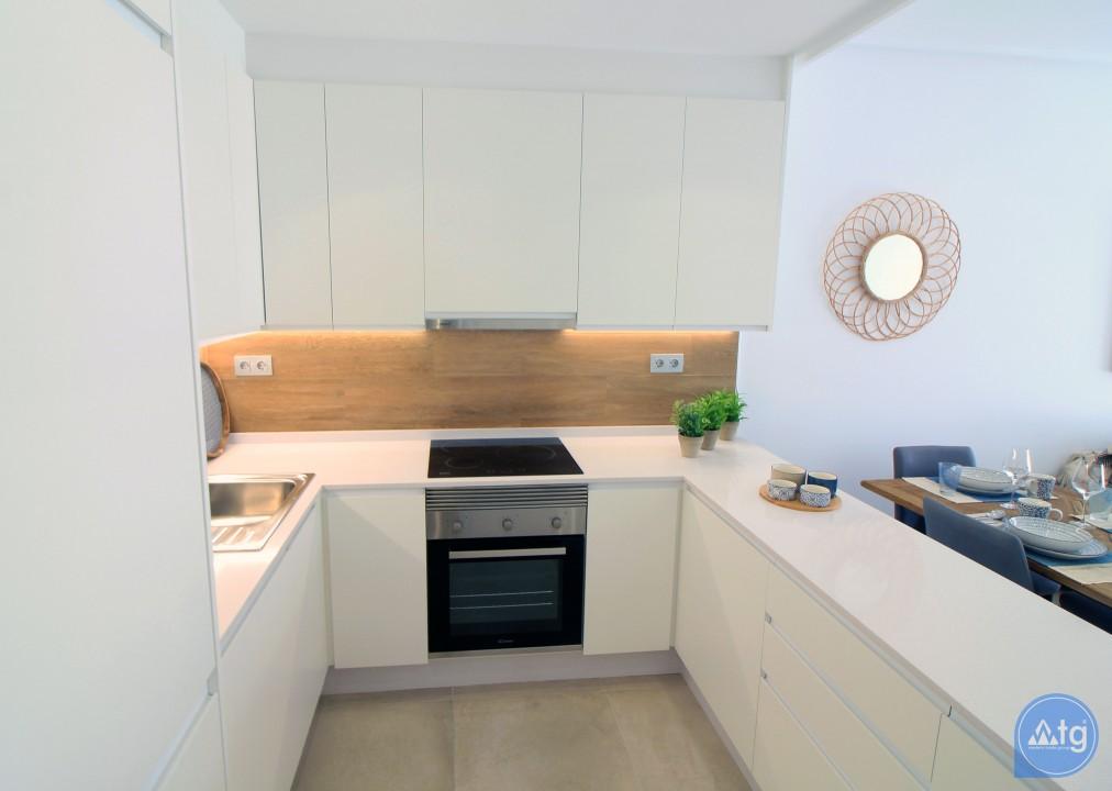 Appartement de 3 chambres à Torre de la Horadada - CC115187 - 34