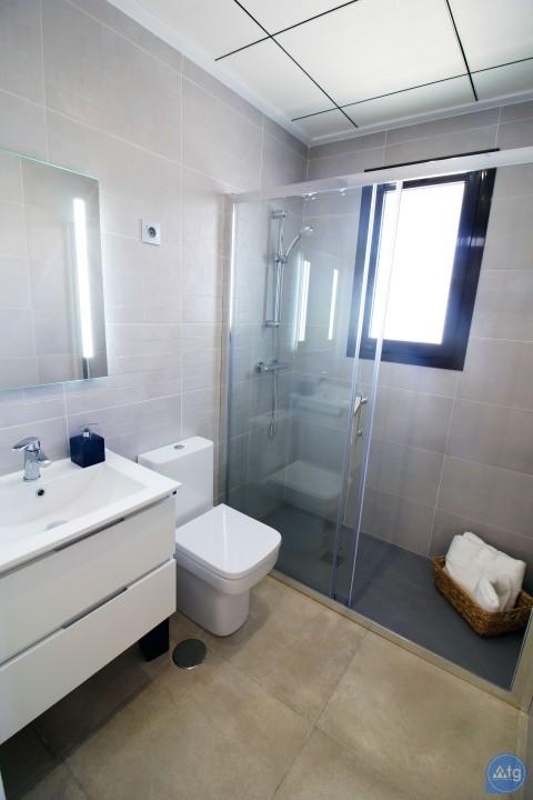 Appartement de 3 chambres à Torre de la Horadada - CC115187 - 40