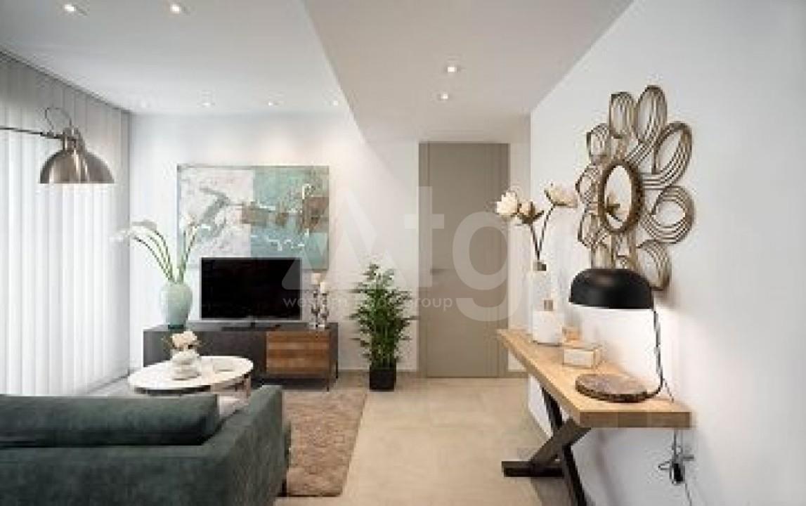 Appartement de 3 chambres à Torre de la Horadada - CC115187 - 7