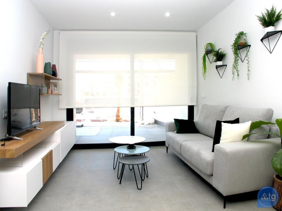 Appartement de 2 chambres à Villamartin - GM116729 - 11