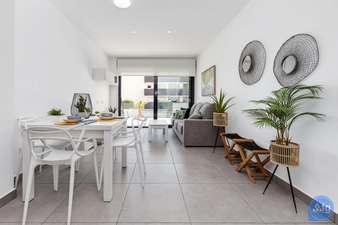 Appartement de 2 chambres à Villamartin - GM116729 - 15
