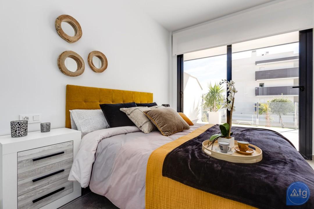 Appartement de 2 chambres à Villamartin - GM116729 - 20