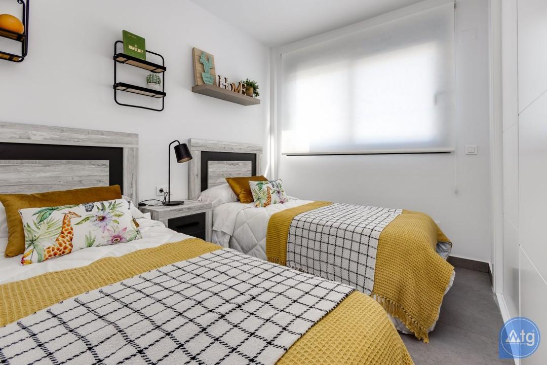 Appartement de 2 chambres à Villamartin - GM116729 - 23