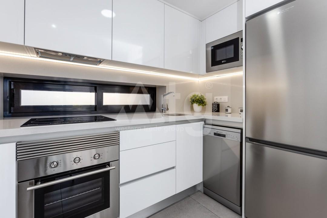 Appartement de 2 chambres à Villamartin - GM116729 - 25