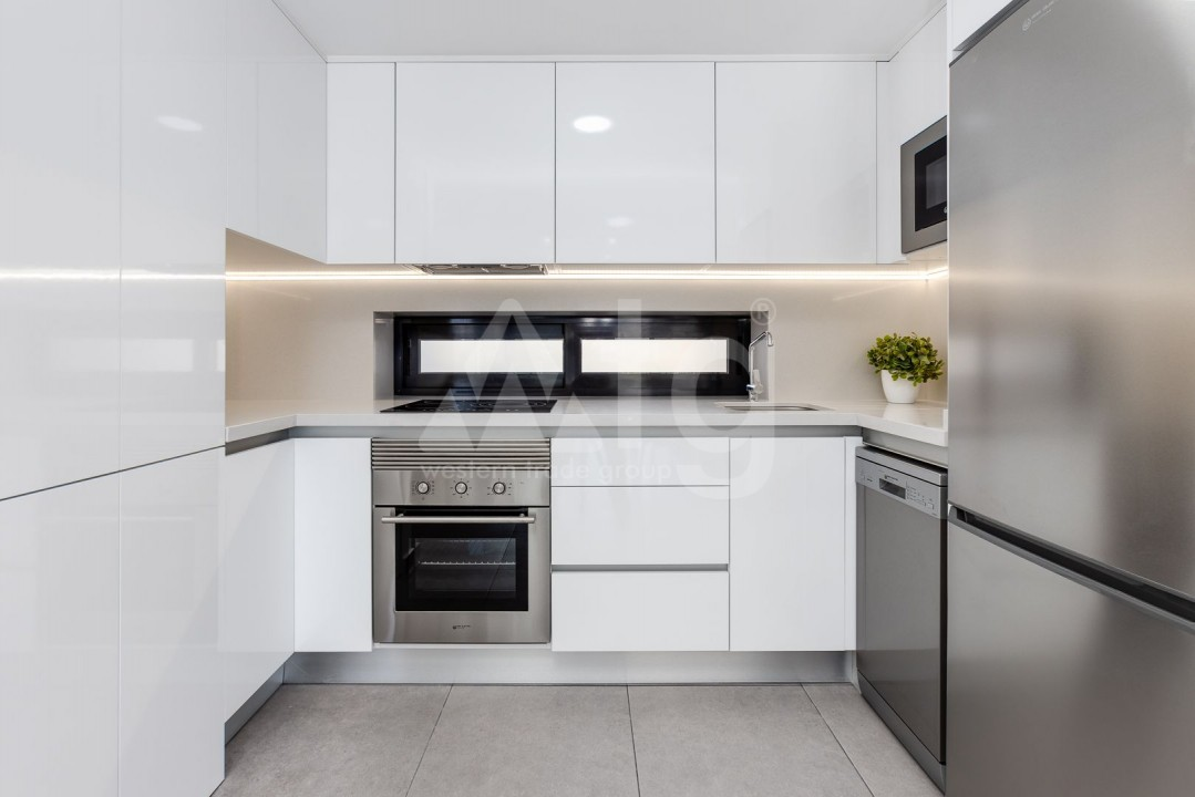 Appartement de 2 chambres à Villamartin - GM116729 - 26