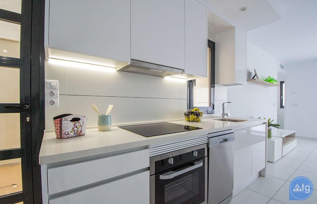 Appartement de 2 chambres à Villamartin - GM116729 - 29