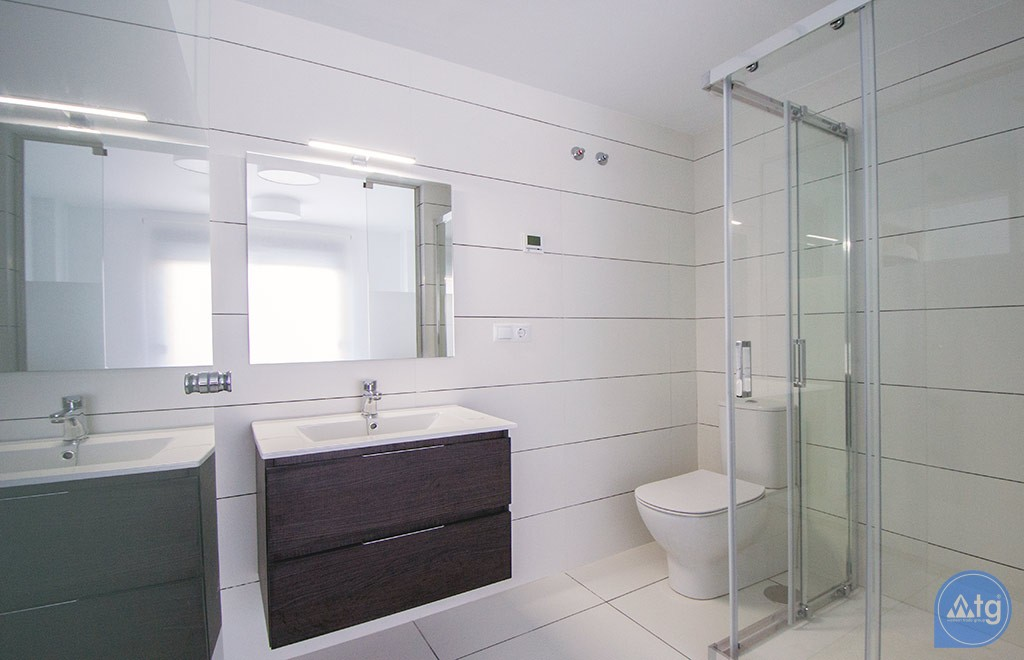 Appartement de 2 chambres à Villamartin - GM116729 - 31