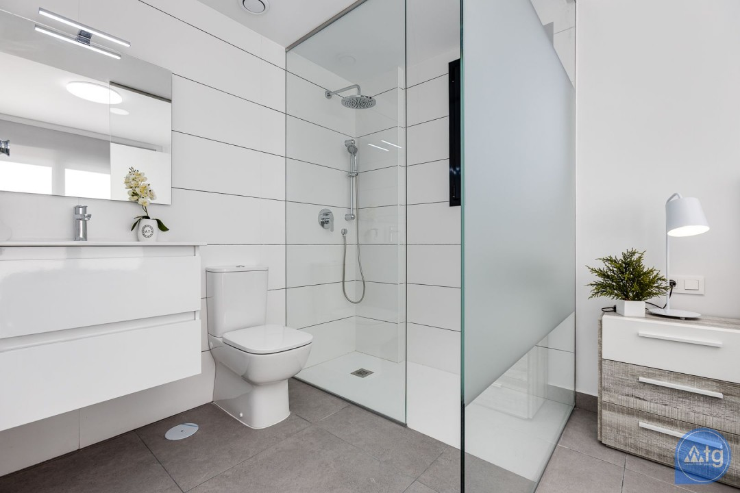 Appartement de 2 chambres à Villamartin - GM116729 - 33