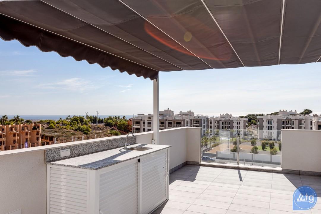 Appartement de 2 chambres à Villamartin - GM116729 - 42