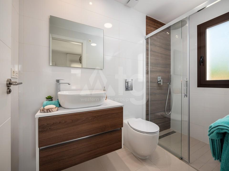 Appartement de 2 chambres à Villamartin - GM116729 - 8