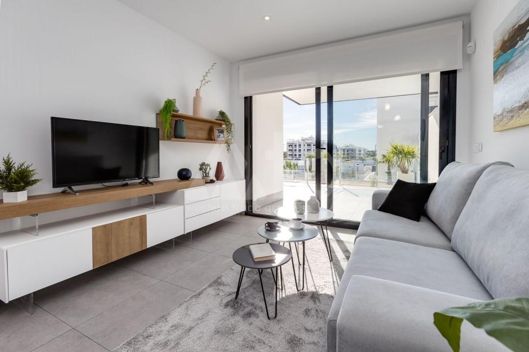 Appartement de 2 chambres à Villamartin - GM116729 - 9