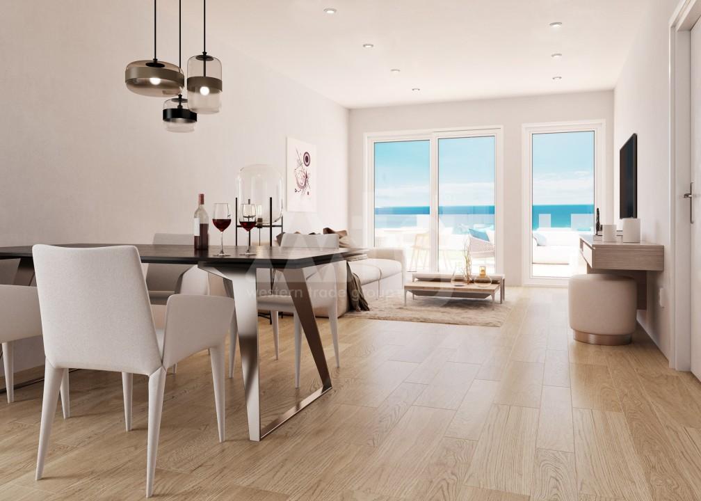Appartement de 3 chambres à Villamartin - PT114191 - 2