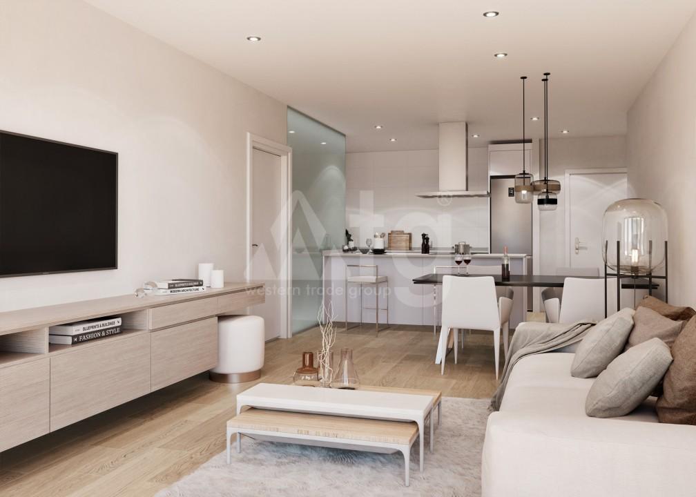 Appartement de 3 chambres à Villamartin - PT114191 - 3