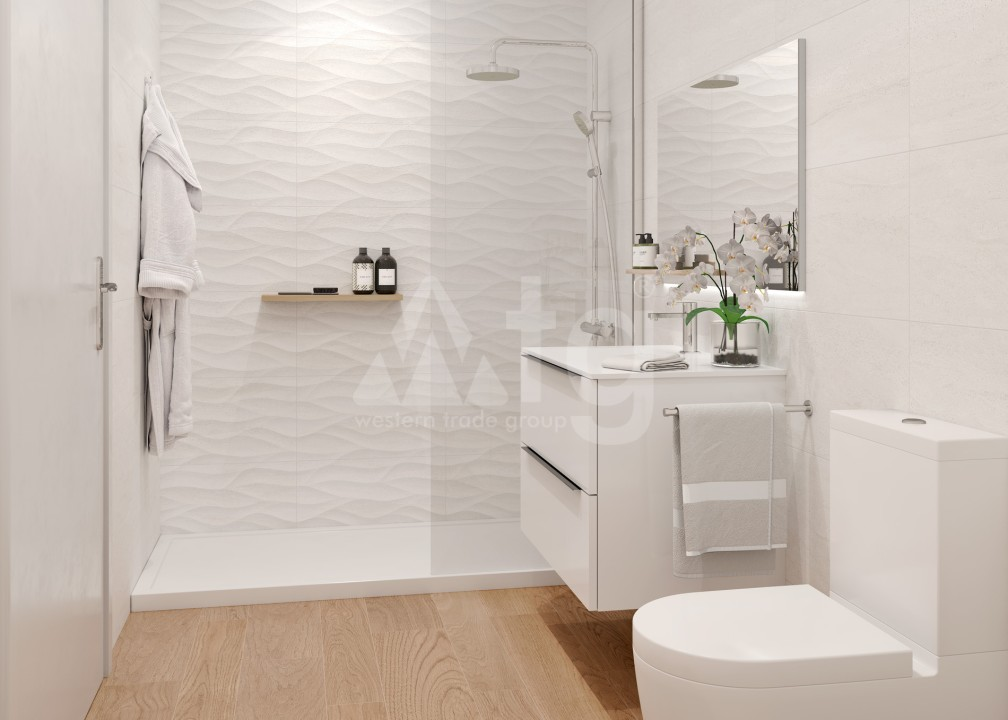 Appartement de 3 chambres à Villamartin - PT114191 - 6