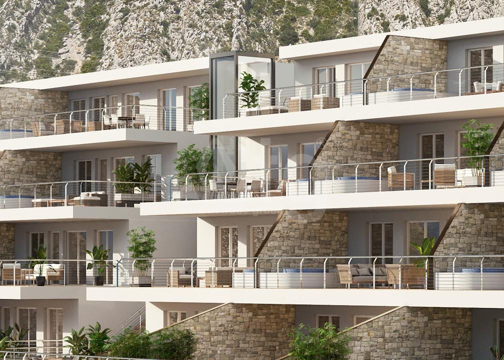 Appartement de 3 chambres à Villamartin - PT114191 - 7