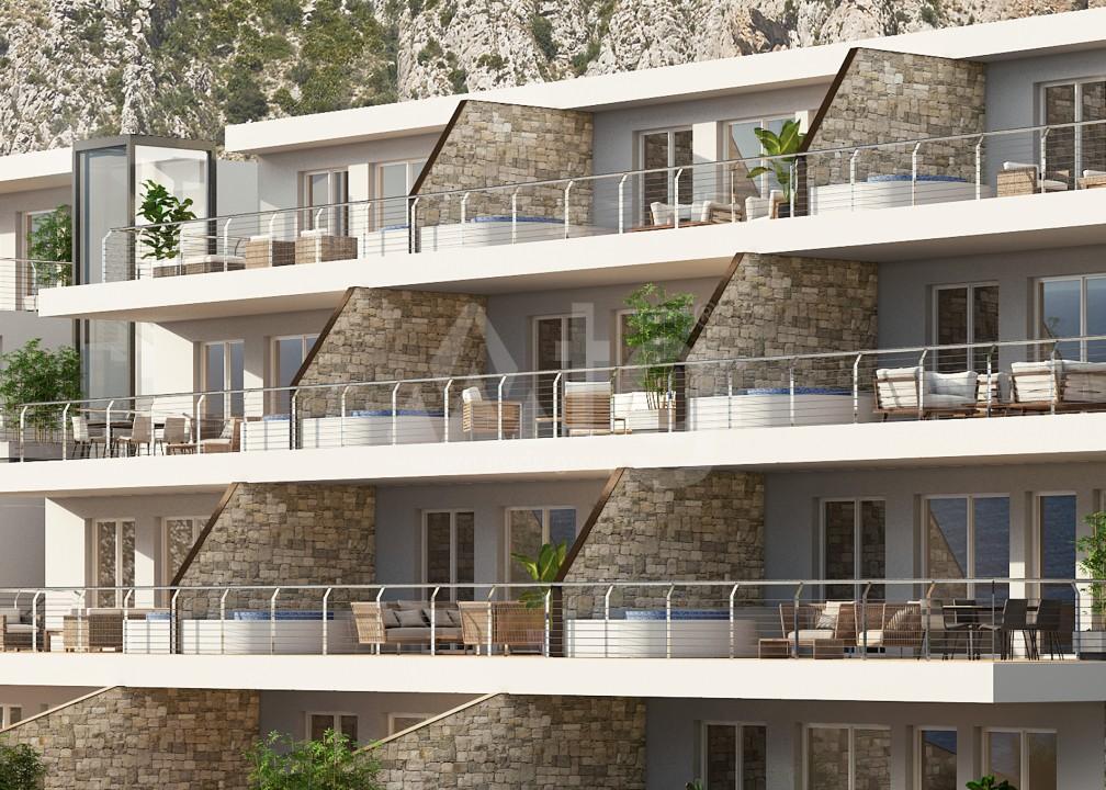Appartement de 3 chambres à Villamartin - PT114191 - 9