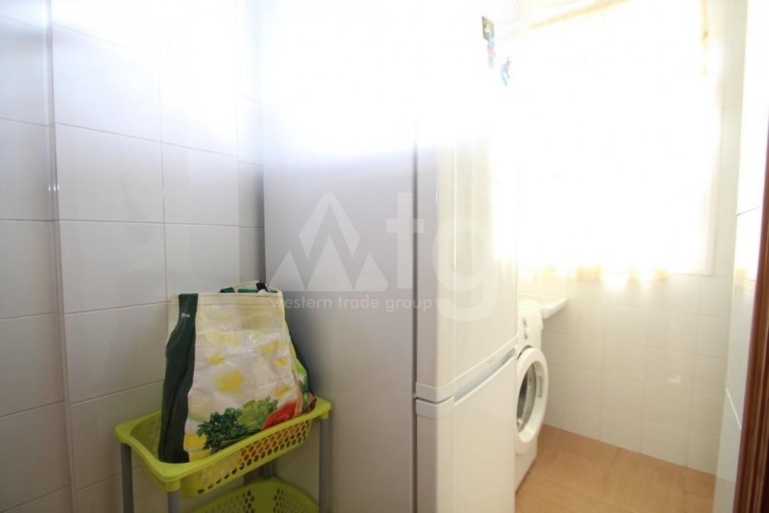 Appartement de 2 chambres à La Mata - ICN114014 - 10