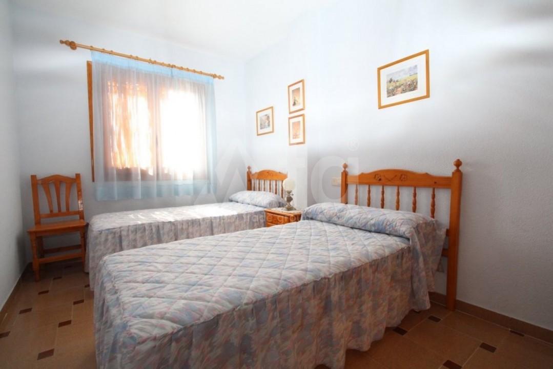 Appartement de 2 chambres à La Mata - ICN114014 - 13