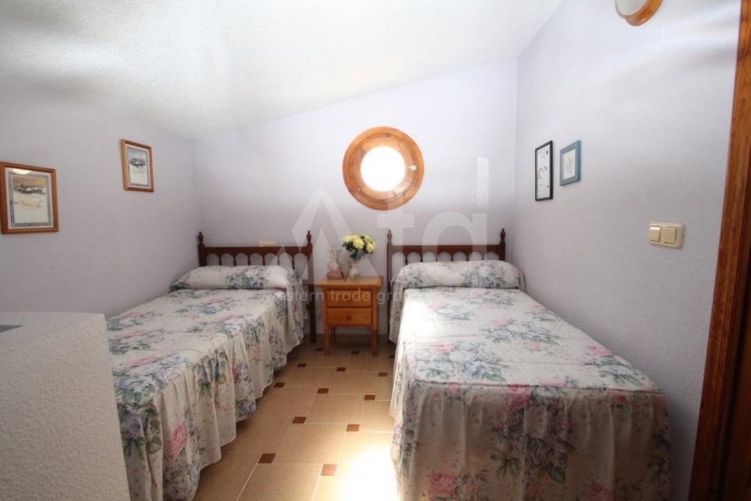 Appartement de 2 chambres à La Mata - ICN114014 - 17