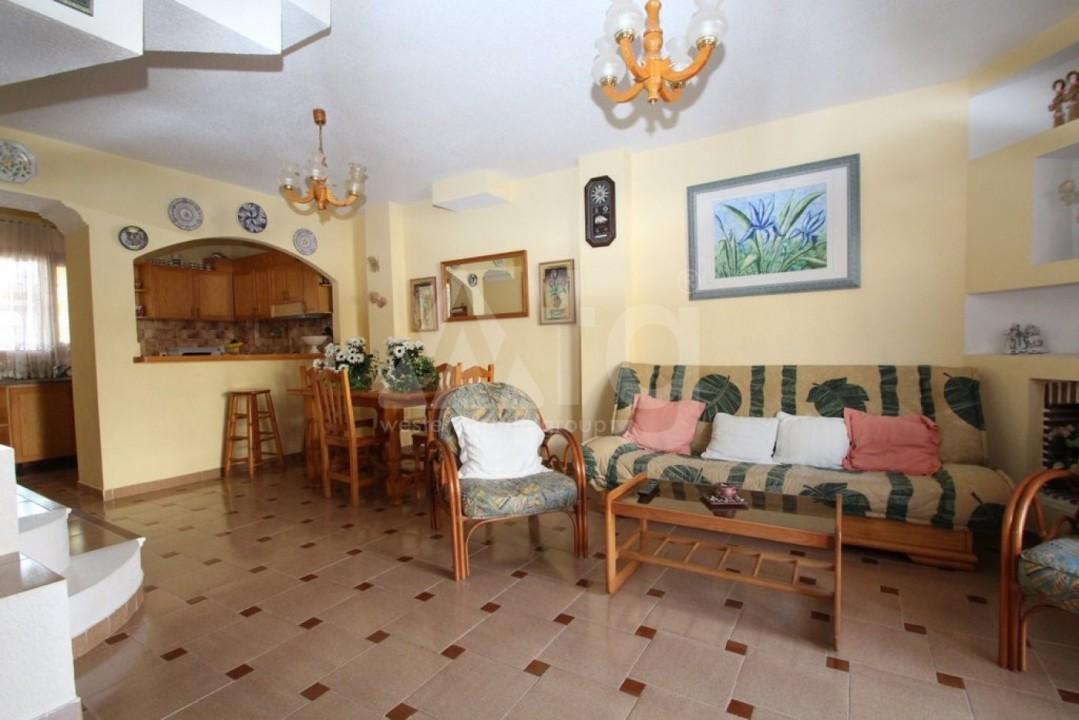 Appartement de 2 chambres à La Mata - ICN114014 - 5