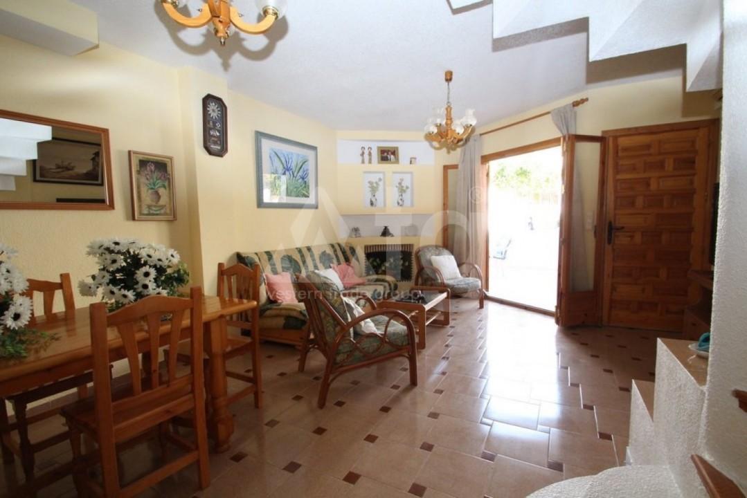 Appartement de 2 chambres à La Mata - ICN114014 - 6