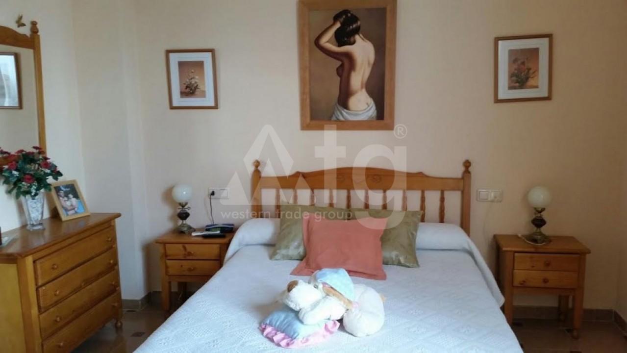 Appartement de 2 chambres à La Mata - ICN114014 - 7