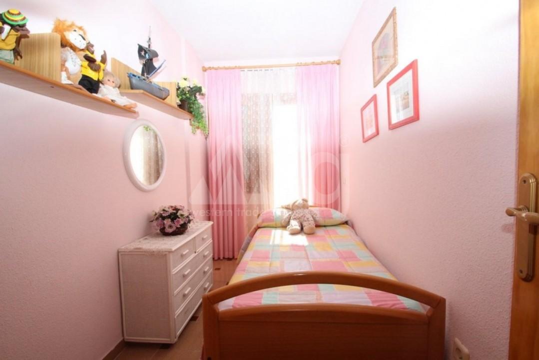 Appartement de 2 chambres à La Mata - ICN114014 - 8