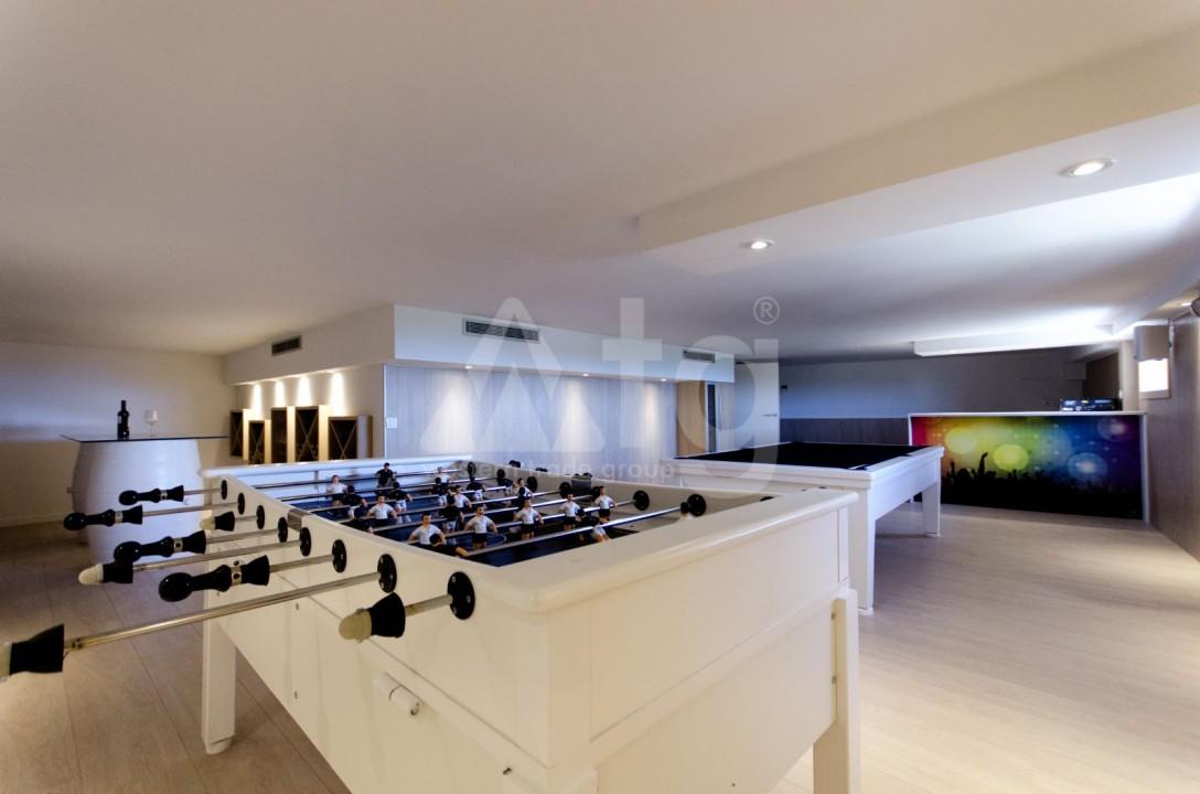 Appartement de 2 chambres à Torrevieja - TR7295 - 12