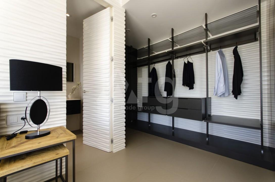 Appartement de 2 chambres à Torrevieja - TR7295 - 15