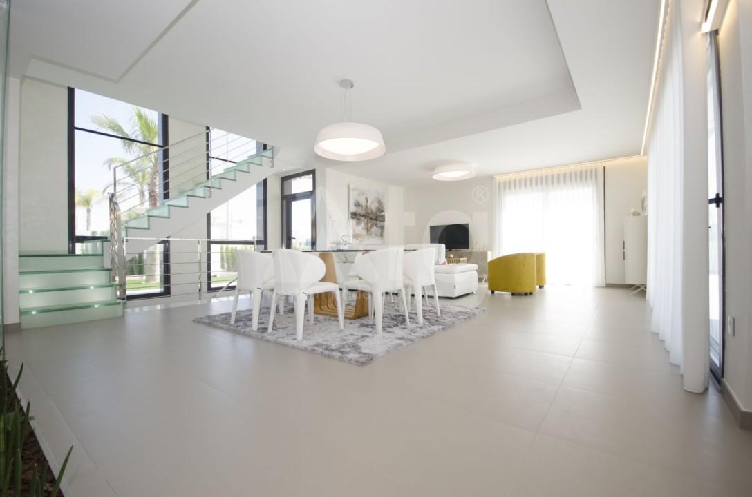 Appartement de 2 chambres à Torrevieja - TR7295 - 6