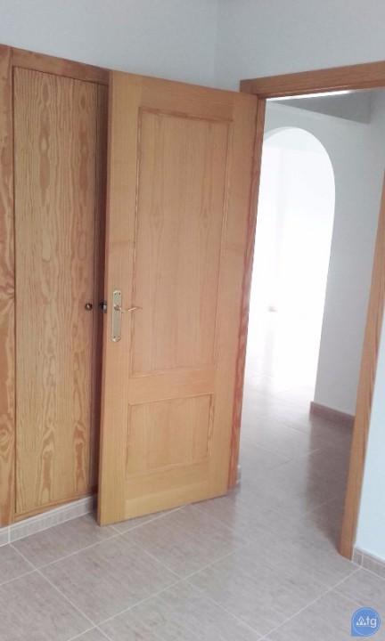 Villa de 3 chambres à Benijófar - GA7632 - 12