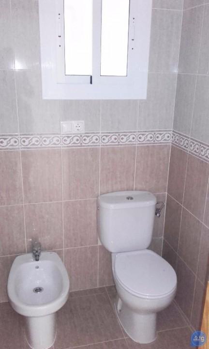 Villa de 3 chambres à Benijófar - GA7632 - 14