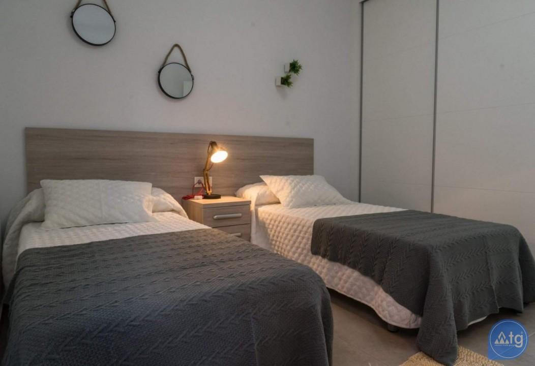 Villa de 3 chambres à Benijófar - GA7632 - 26