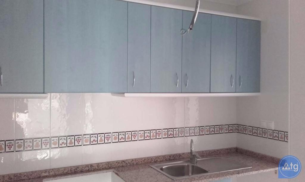 Villa de 3 chambres à Benijófar - GA7632 - 8