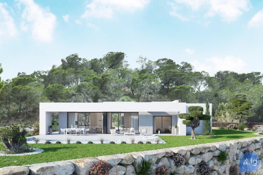 Villa de 3 chambres à Las Colinas  - LCG1117168 - 1