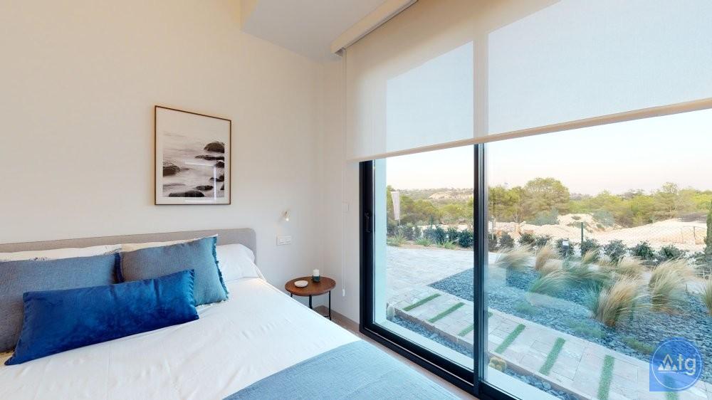 Villa de 3 chambres à San Miguel de Salinas  - PP1116366 - 17