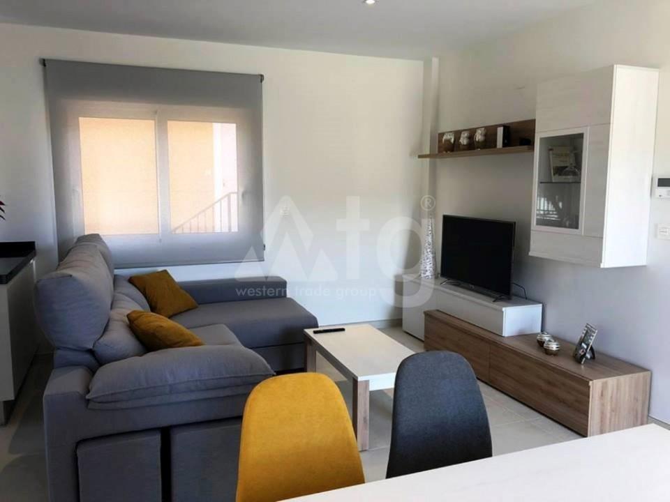 Villa de 3 chambres à Villamartin - VS8599 - 4