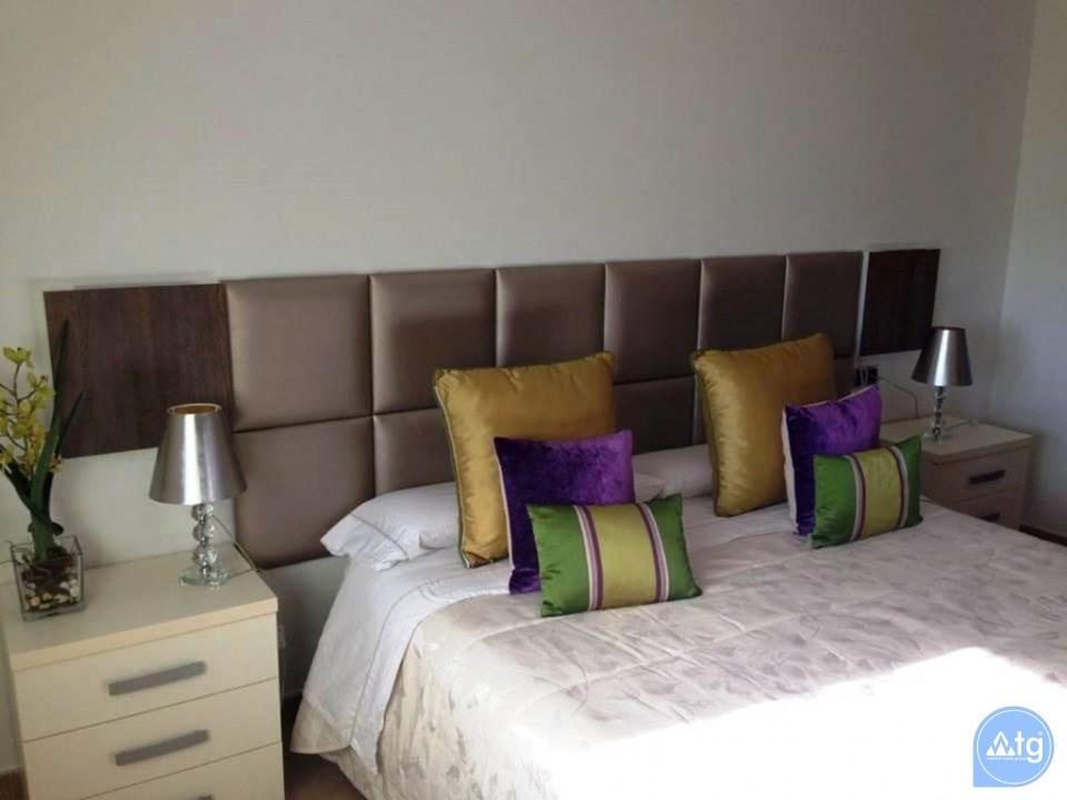Villa de 3 chambres à Villamartin - VS8599 - 5
