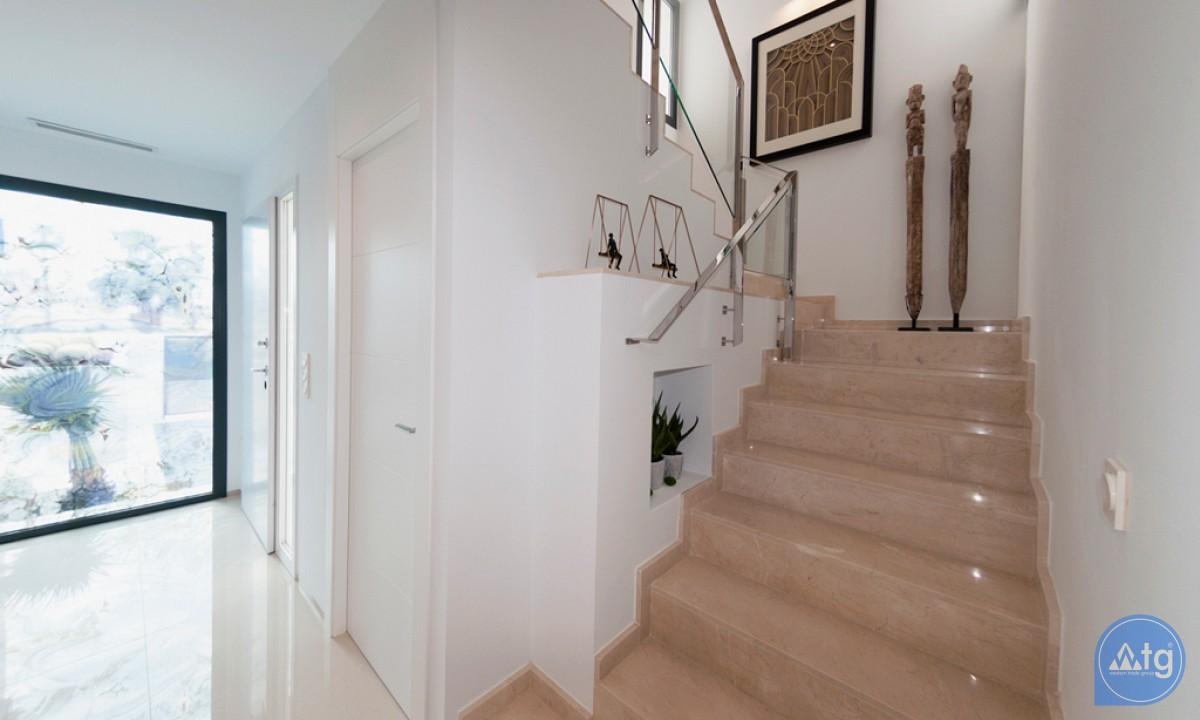 Villa de 3 chambres à Ciudad Quesada - ER8320 - 15