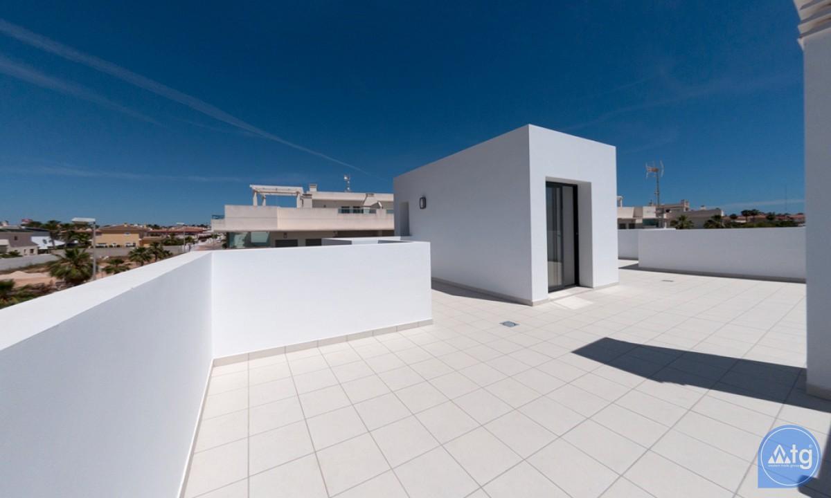 Villa de 3 chambres à Ciudad Quesada - ER8320 - 16