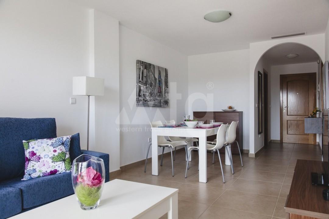 Villa de 3 chambres à Ciudad Quesada - ER8320 - 3