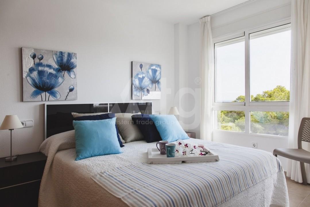 Villa de 3 chambres à Ciudad Quesada - ER8320 - 5