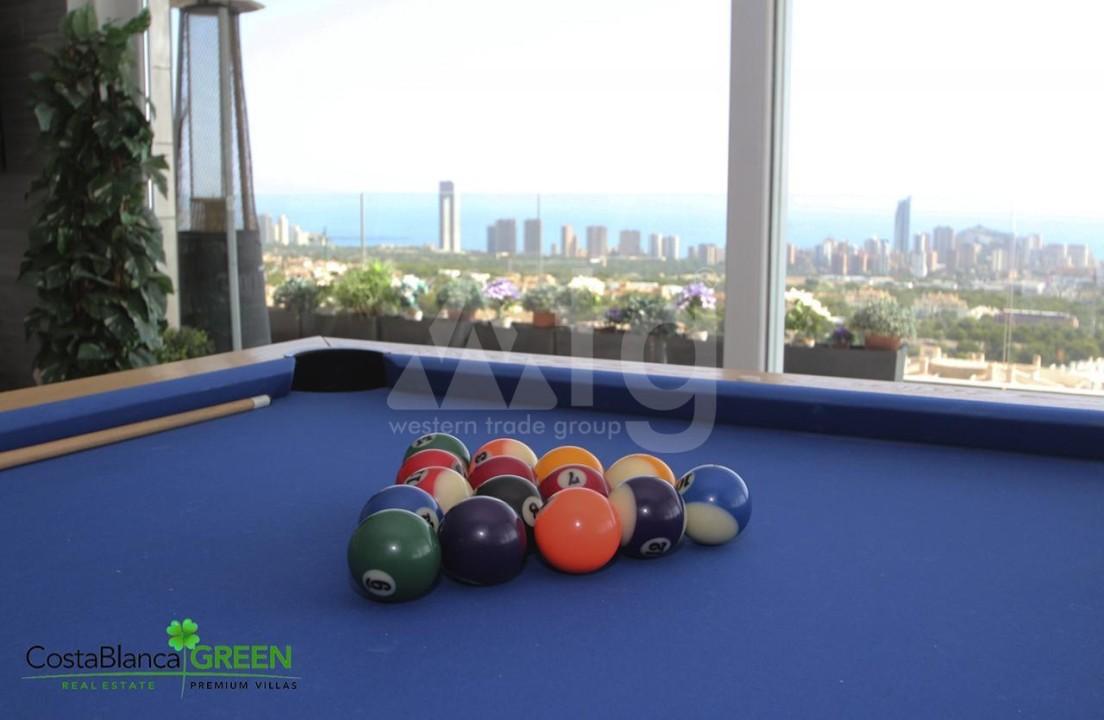 Premium-Villa in Polop - LAI114085 - 9