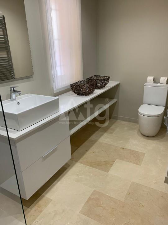 3 bedroom Apartment in Elche - US6881 - 10