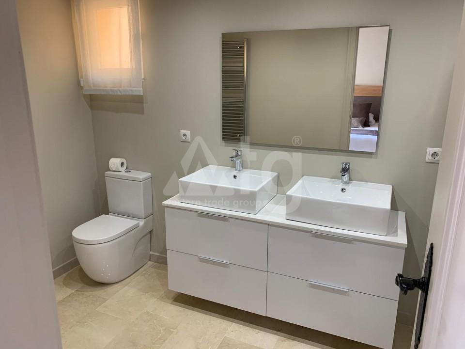 3 bedroom Apartment in Elche - US6881 - 11