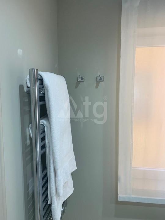 3 bedroom Apartment in Elche - US6881 - 13