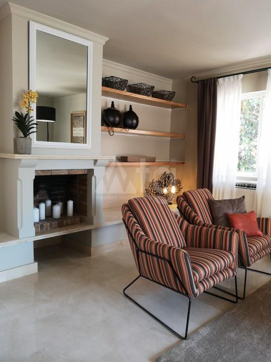 3 bedroom Apartment in Elche - US6881 - 3