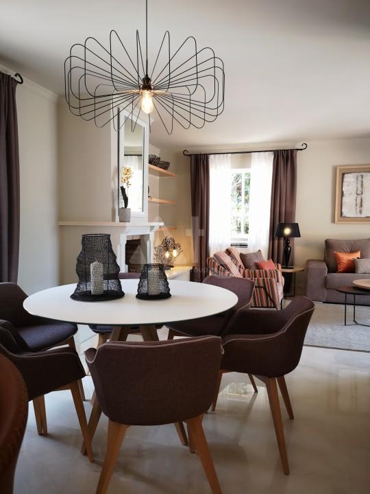 3 bedroom Apartment in Elche - US6881 - 5