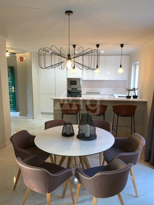 3 bedroom Apartment in Elche - US6881 - 8