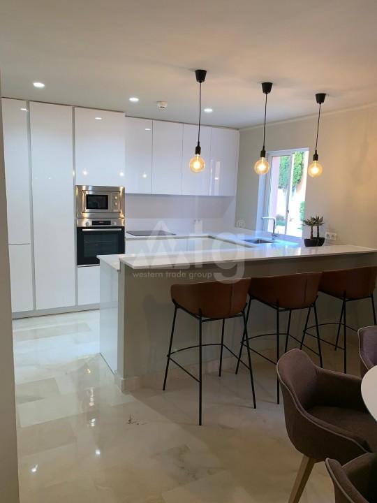 3 bedroom Apartment in Elche - US6881 - 9